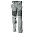 BMW AirFlow Suit 2014 - Men's Pant