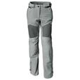 BMW AirFlow Suit - Men's Pant, Gray 46