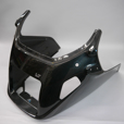 Front Upper fairing for BMW K1100LT
