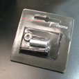 Rizoma Handlebar End Adapter - LP321