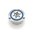 Rizoma Oil Filler Cap, R1200