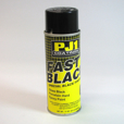 PJ1 Fast Black Paint, Gloss