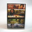 Road Heroes - DVD
