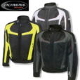 Olympia Men's Switchback 2 Mesh Tech Jacket