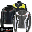 Olympia Women's Switchback 2 Mesh Tech Jacket