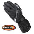 Held Steve Classic Glove