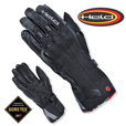 Held Rachel Women's GORE-TEX Glove