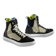 BMW Ride Sneakers, Women's