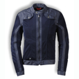BMW Men's Venting Suit - Jacket
