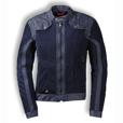 BMW Men's Venting Suit - Jacket