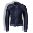 BMW Women's Venting Suit - Jacket