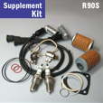 Full Service Supplement Kit for R90S
