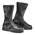 Sidi All Road GORE-TEXT Boots