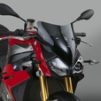 ZTechnik VStream® Sport Windscreen - S1000R