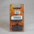 NOS Galfer Organic Brake Pads - Model No. FD271G1054