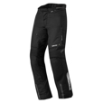 Rev'it! Defender Pro GTX Men's Pant