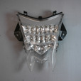 Tail Light for BMW S1000RR