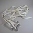 Tie-Down Straps (x5)