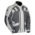 Tourmaster Transition 4 Women's Jacket (orig. $269.99)