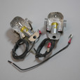 Type-11 Run-N-Lights for BMW R1100/1150GS
