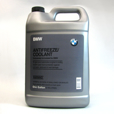 BMW Antifreeze/Coolant, 1 Gallon