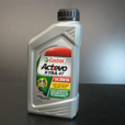 Castrol Actevo 20W-50 Synthetic Blend Engine Oil