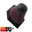 K&N Air Filter, K1200-1300 S/R/GT(2006->)