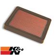 K&N Air Filter, K75/100/1100
