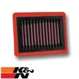 K&N Air Filter, R1100S