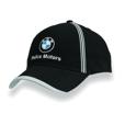 BMW Police Motors Cap