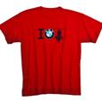 BMW Children's I Love Bikes T-Shirt