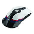 BMW Wireless Mouse