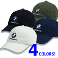 BMW Classic Cap