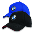 BMW Performance Cap