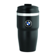 BMW Roundel Travel Tumbler