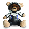 BMW Double-R Teddy Bear