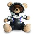 BMW Double-R Teddy Bear