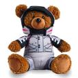 BMW GS Adventure Teddy Bear