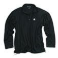 BMW Long Sleeve 1/4 Zip Men's Pullover