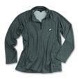 BMW Long Sleeve 1/4 Zip Women's Pullover