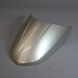 Front Fender for BMW K1200/1300GT & K1600GTL