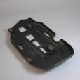 Skid Plate for BMW F650 Twin, F700GS & F800GS