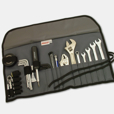 CruzTools Road Tech Tool Kit for BMW
