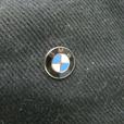 BMW Emblem, Roundel Lapel Pin