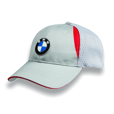 BMW Flex Fit Cap