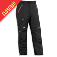TPG Escape Pants from Firstgear