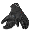 Rev'it! Borealis GTX Winter Gloves