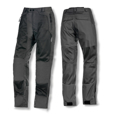 Olympia Airglide 4 Men's Mesh Tech Pant