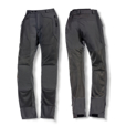 Olympia Airglide 4 Women's Mesh Tech Pant