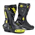Sidi ST Boot